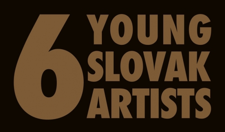 6 Young Slovak Artists 2016 New York City