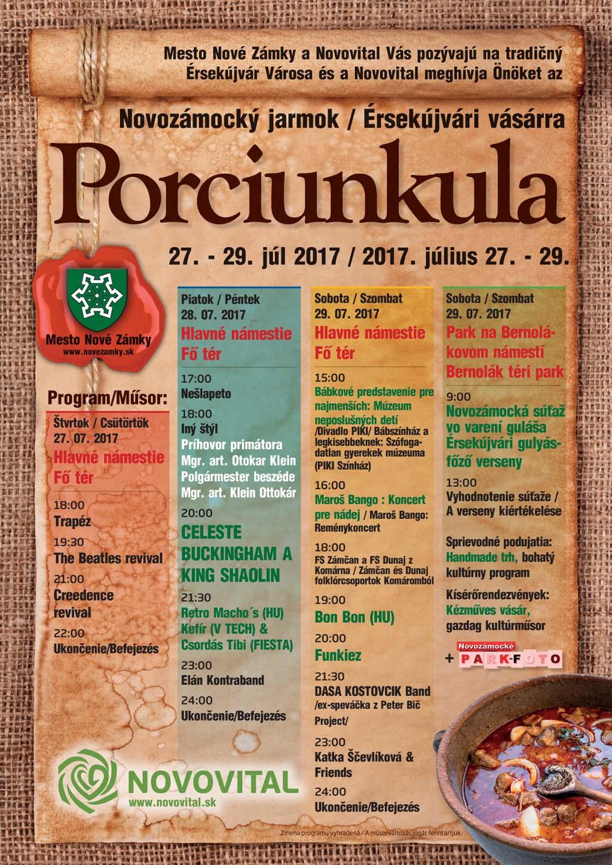 http://www.folklorfest.sk/obrazky-podujatia/6431-1.jpg